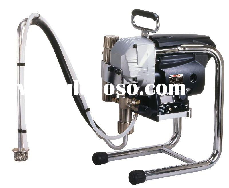 Airless Sprayers For Sale Philippines Airless Sprayers