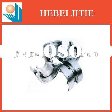 Engine Bearing Audi H027/05,HL87 581 600