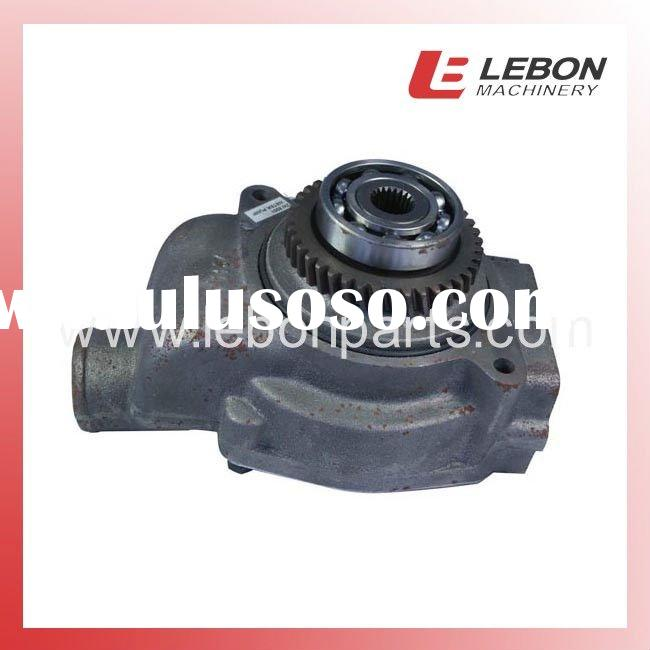 Excavator Parts for 3306T Water Pump 2W8002