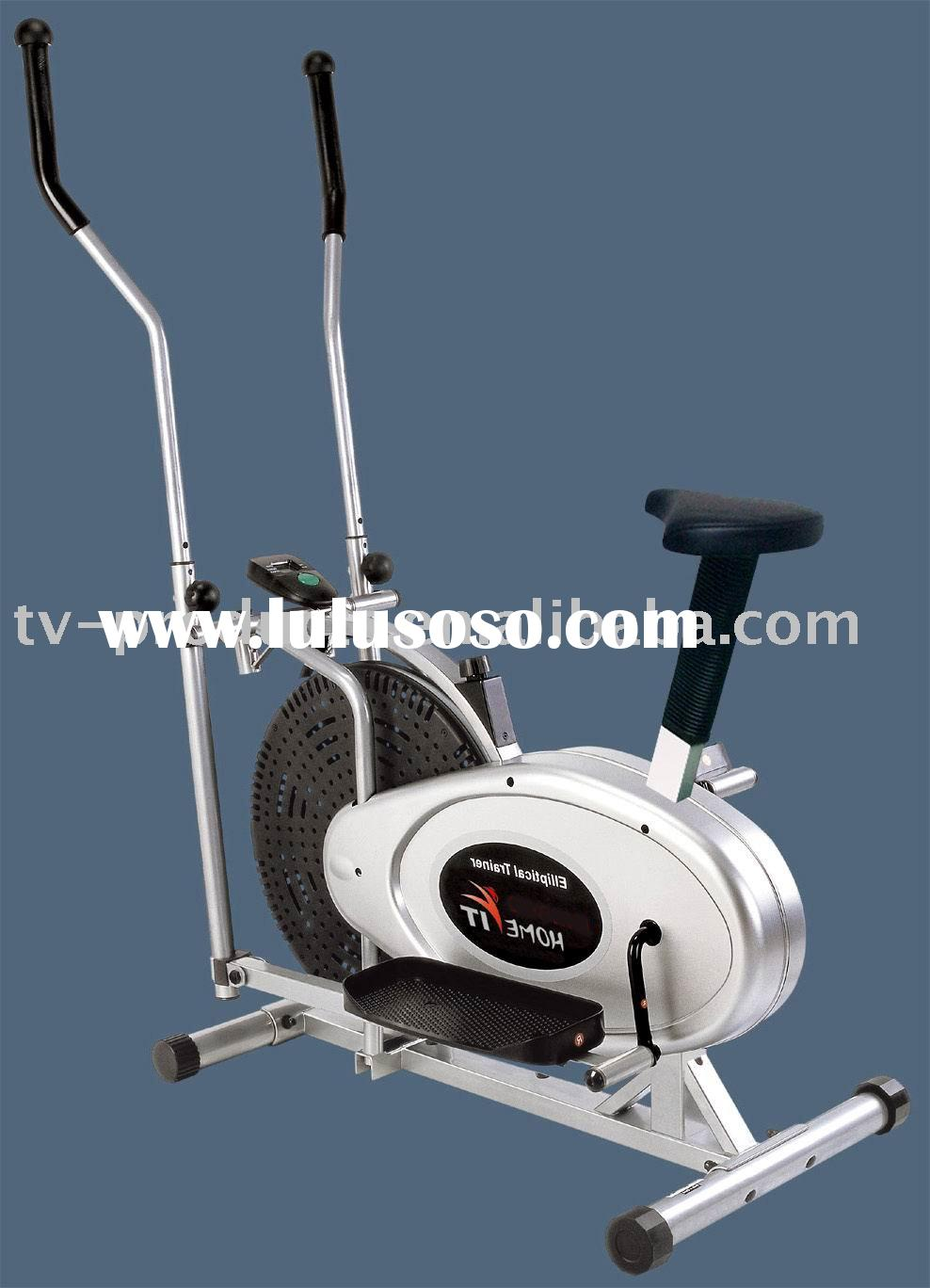 Excise Bike,AB-Bike,Body Building,Fitness Equipment,Sports Equipment