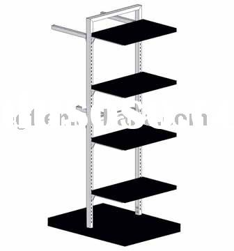 Floor Display Shelf / Floor Rack / Floor Stand