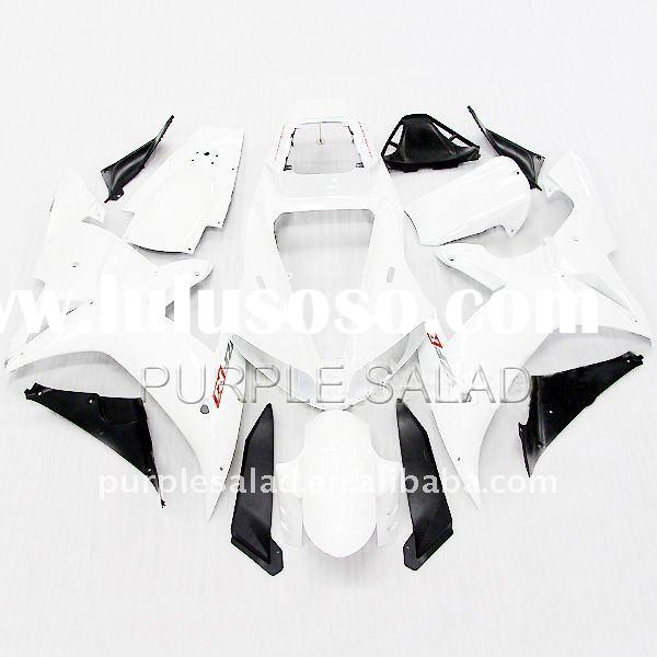 For Yamaha YZF-R1 YZF R1 02-03 High Quality Fairing Kit Go + Heat-Shield Technology + Japan Original