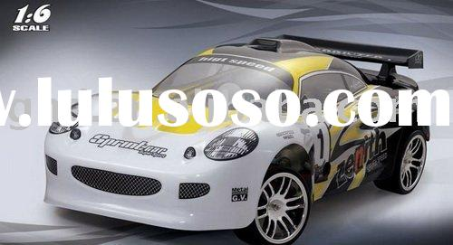 GHD80442 1:6 rc gas car, rc nitro car, gas car, nitro car, 1:6 rc car, 1:6 rc nitro car, 1:6 rc car