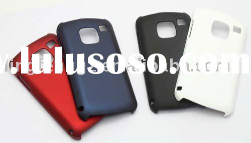 Good quality customize your own cell phone case for e5