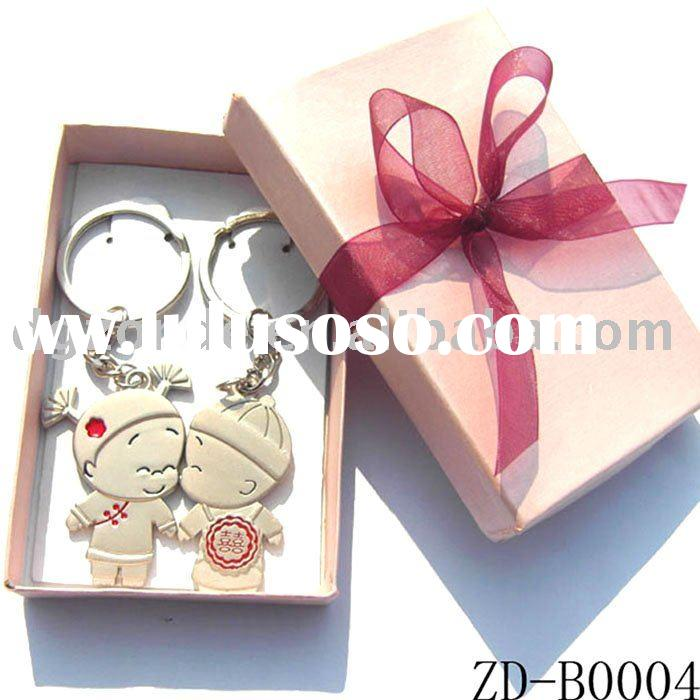 Wedding Gift For Your Bride : wedding gift for guests, wedding gift for guests Manufacturers in ...