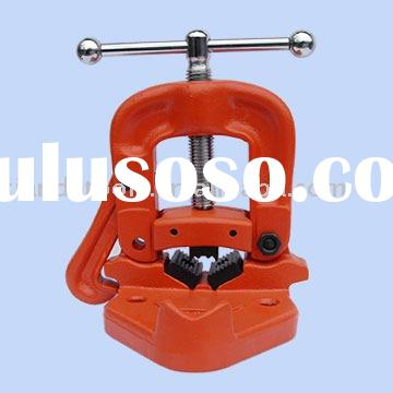 Heavy Duty Yoke Vise,high quality with low price