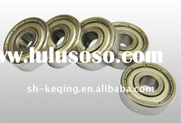 High Load furniture ball bearings/Sealed Miniature and Cheap Ball Bearings