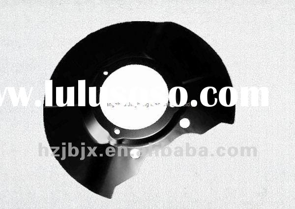 High Quality Custom Metal Stamping Parts For Auto, Auto Stamping Parts
