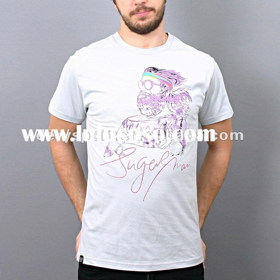 High quality t shirts wholesale high quality t shirts Bulk quality t shirts