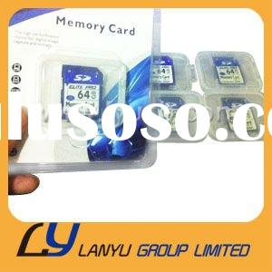 High Speed Mini SD Memory Card ,TF Card ,Micro SD,2GB,4GB,8GB