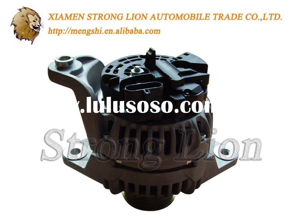 High quality Volvo auto parts alternator generator 20850236