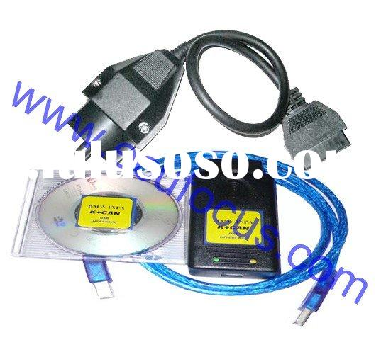 INPA K+DCAN for BMW,Auto diagnostic cables