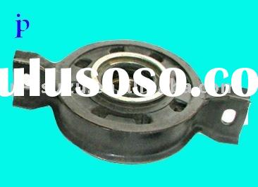 Isuzu Transmission Shaft Center Bearing Set ((6312) , Drive Shaft Bearing, Part # 1-37516-048-2(P85)