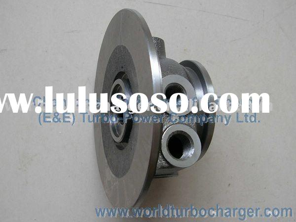 K03-water Bearing Housings