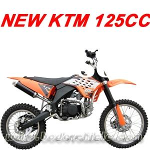 ktm dirt bike ktm dirt bike manufacturers in. Black Bedroom Furniture Sets. Home Design Ideas