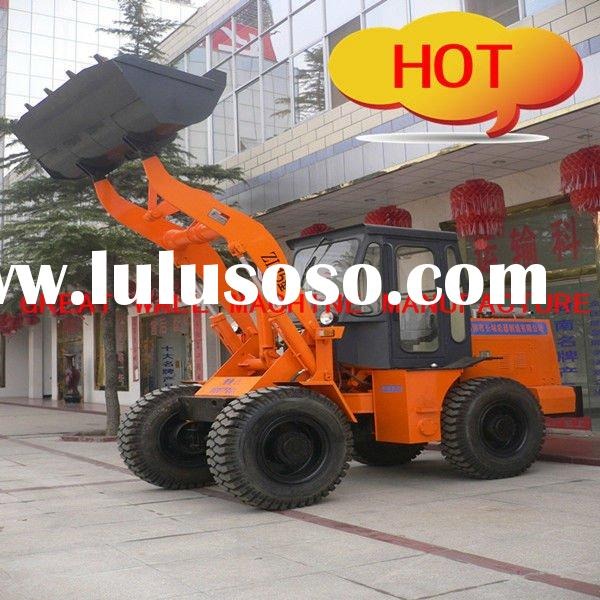 bobcat mini loader for sale dubai uae, bobcat mini loader