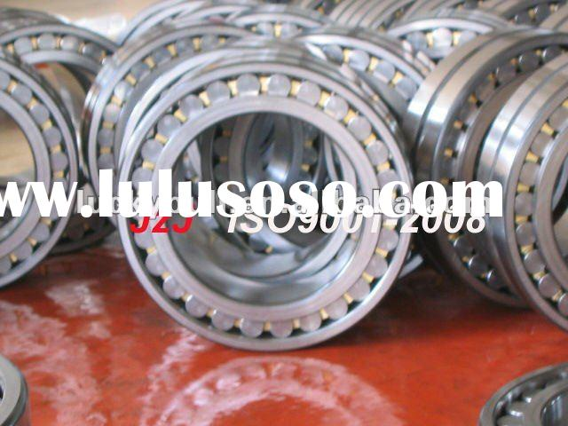 Mechanical standard parts, high precision double row cylindrical roller bearing NN3024K/W33/P4, use