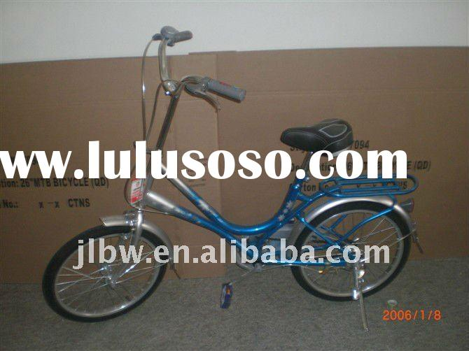 Moden women bicycle for sale cheap