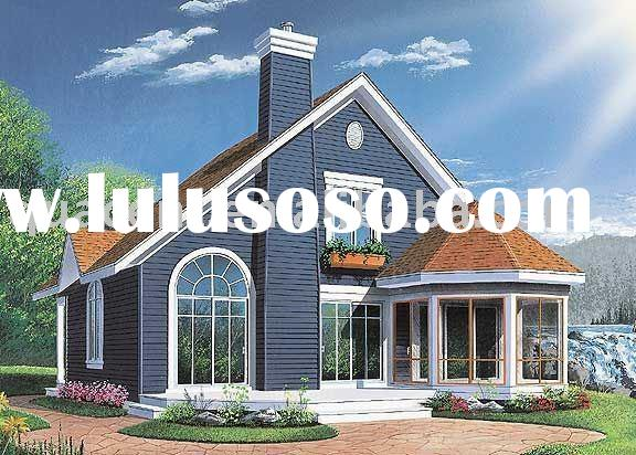 Modular home sip modular home manufacturers for Sips homes