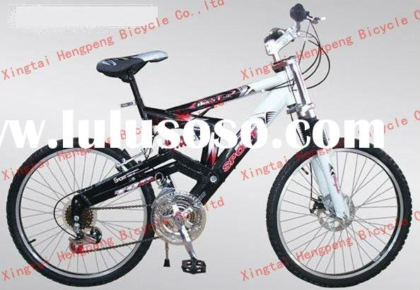 Mountain Bicycle for sale from China factory NEW!!