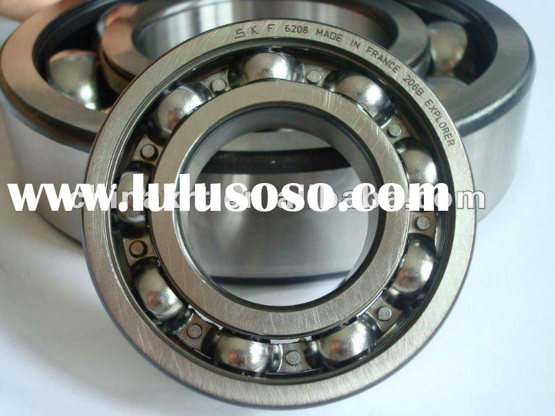 NSK 6204 Deep Groove Ball Bearing
