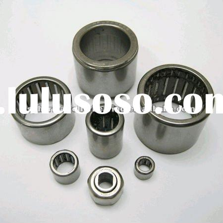 Needle Roller Bearing NA 4905A With Inner Ring