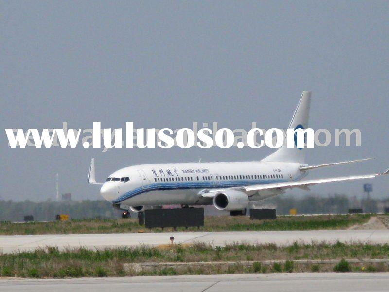 Ningbo Air freight to Mumbai /Air Transportation to Mumbai India(Allen)