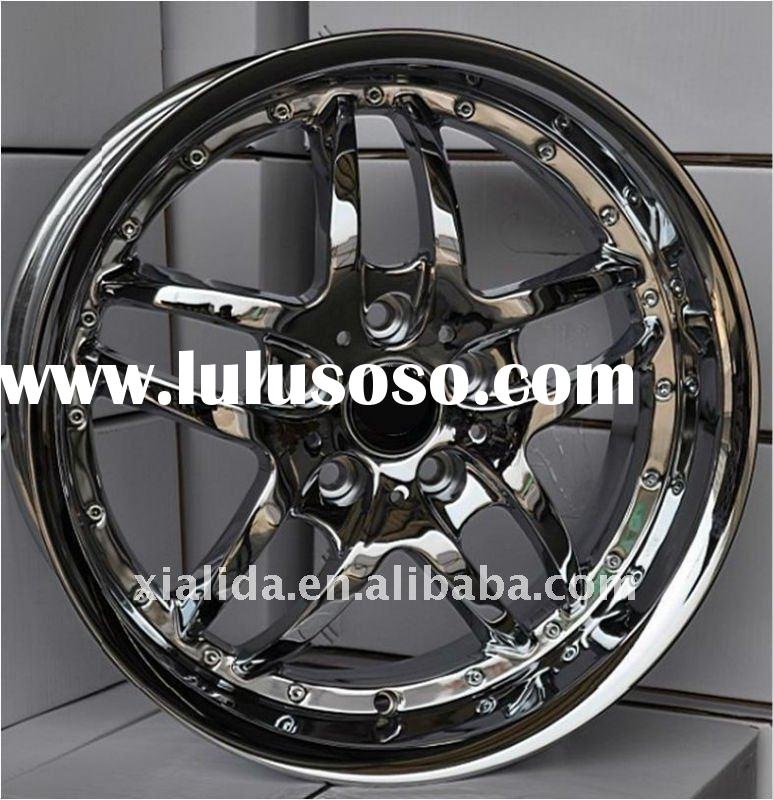 Bmw Oem Alloy Wheels Oem Alloy Wheels Rims Fit For