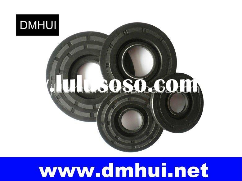 Oil Seals for Fanuc servo motor