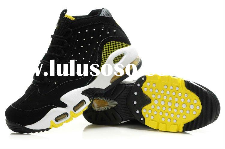 PAYPAL!!! High quality 2012 basketball shoes