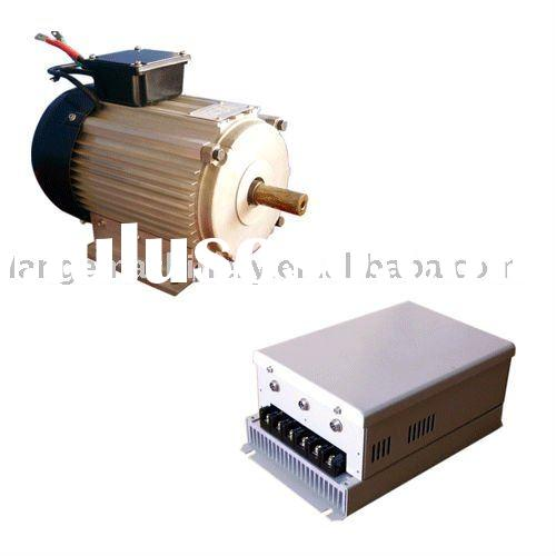 Magnet Permanent Car Motor Magnet Permanent Car Motor Manufacturers In Page 1