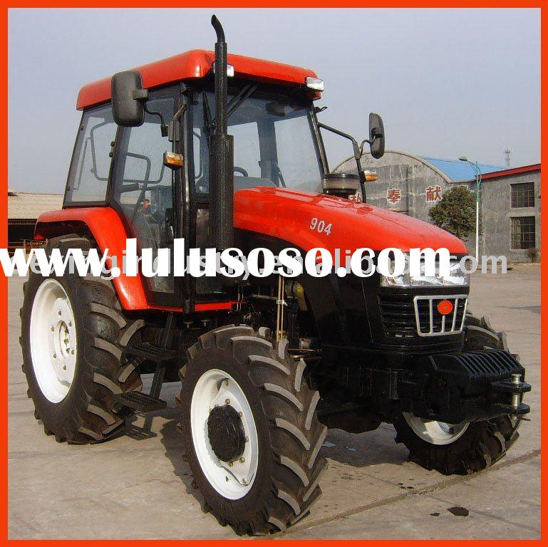 Professional tractor supply company with good price