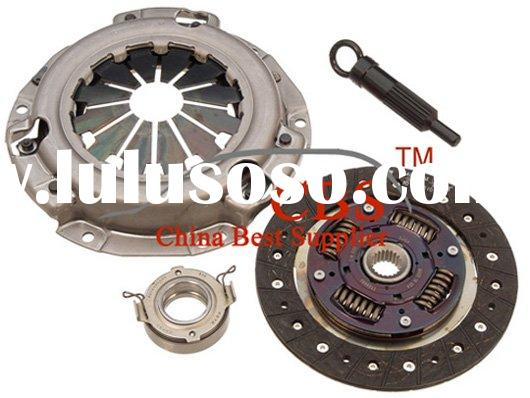 Are Luk Clutches Any Good : Luk clutch kits ford manufacturers