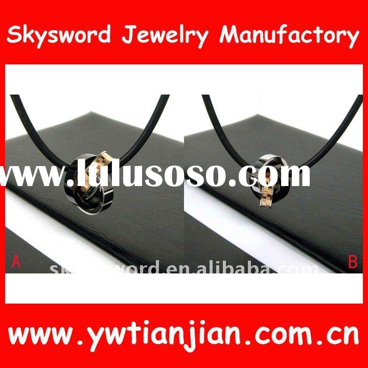 Quantum Pendant Price In India(SSP-441)