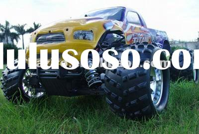 RC Truck,Gasoline Car,Racing Car,1/5 Truck,RC Hobby,RC Model,RC,Truck