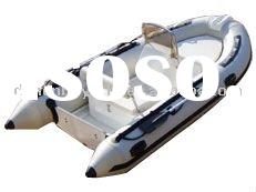 inflatable boat trailer plans, inflatable boat trailer plans ...