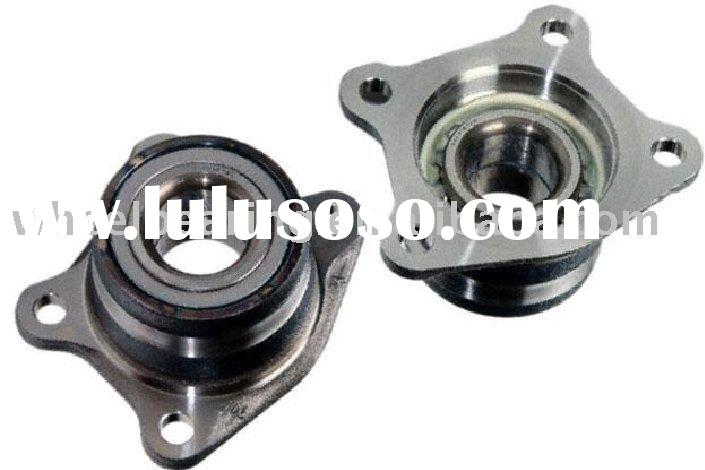 Rear axle wheel hub bearing for Toyota with low price