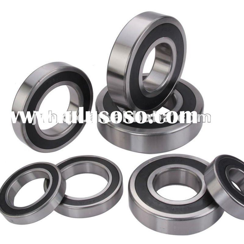 Reference Cross Bearing Skf782 : Ntn seals manufacturers in lulusoso page