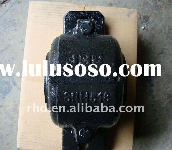 SKF Pillow Block Bearing SNL518/SNH518