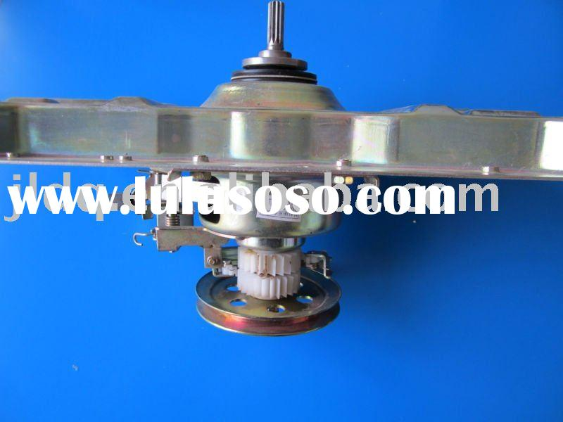 ST-1012 washing machine spare parts