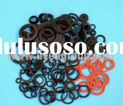 Silicone Rubber Oring/O-ring/O ring/Seals/Oil seal