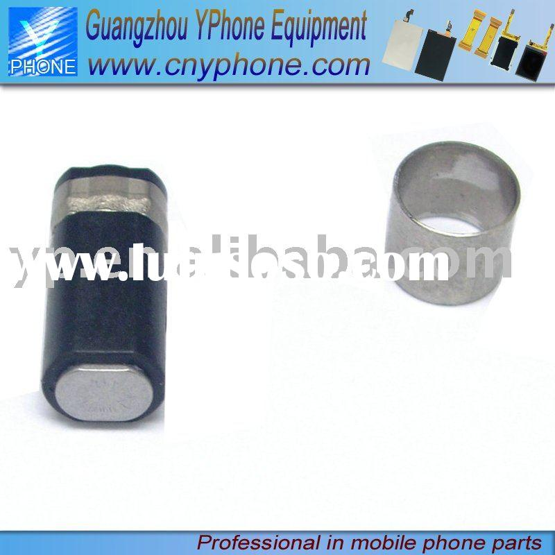 Spindle Axis Shaft for NDS Lite Repair Parts accessories