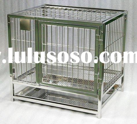 Cost of dog cage in philippines cost of dog cage in for Dog cage cost
