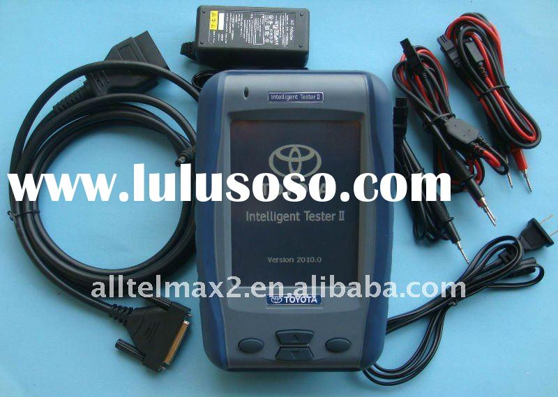Super OBD Toyota&Lexus Diagnostic Scan Tool online free shipping