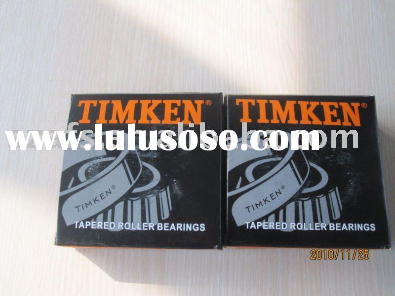 TIMKEN ball bearing/Deep groove ball bearing 61804-2rs