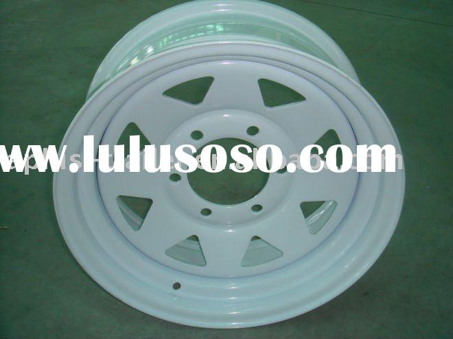 Trailerwheels, Trailer wheel, wheels, tyre, trailer tye, trailer rim, rims, trailer parts.