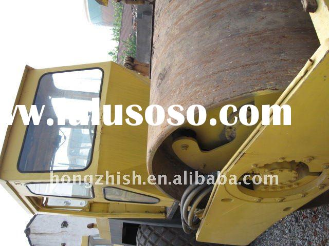 Used Bomag BW217D-1 road roller for sale