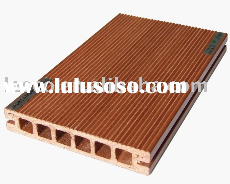 Composite deck cheap composite decking uk for Cheap composite decking