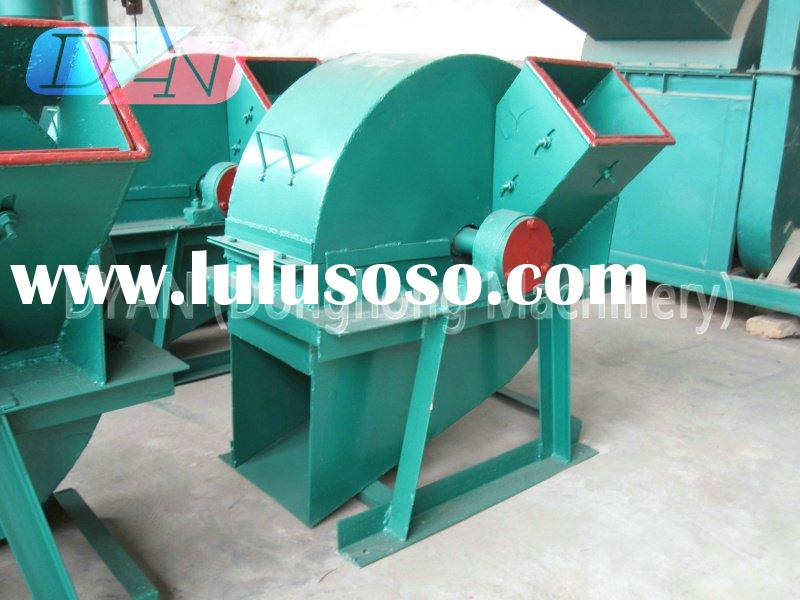 Wood crusher - Offers From Wood crusher Manufacturers, Suppliers, Exporters, Wholesalers & distr