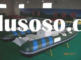 """stock for sale"" rib inflatable boat 520 CE"